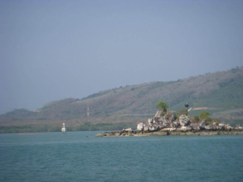 אתרים בקפריסין