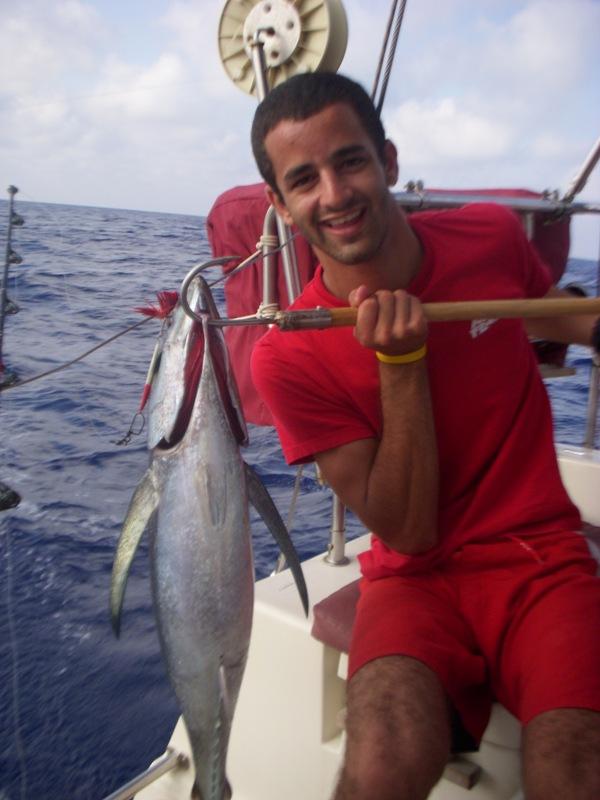 דייג מיאכטה